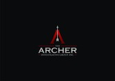 The Archer Investigative Group, Inc.