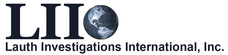 Lauth Investigations International Inc