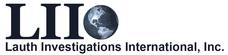 Lauth Investigations International Inc