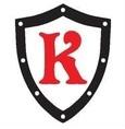 Krimson Investigations & Process Service, LLC