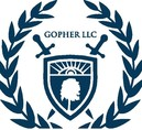 Gopher, LLC