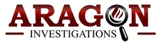 Aragon Investigations, LLC
