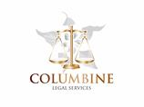 Columbine Legal Services and Investigations