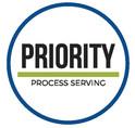 Priority Process Serving LLC