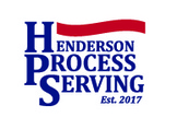 Henderson Process Serving