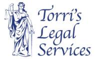 Torri's Legal Services