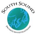 South Sound Private Investigations