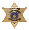 PA State Constable and Process Server