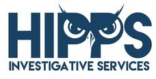 Hipps Investigative Services
