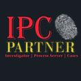 IPC Partner