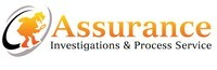 Assurance Investigations & Process Service