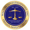 Walton Investigations, Inc.