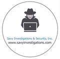 Savy Investigations & Security, Inc