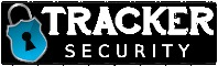 Tracker Security