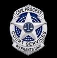 Civil Process, LLC: South Carolina
