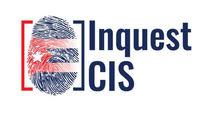 Inquestcis Consultation & Investigation Services, LLC