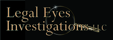 Legal Eyes Investigations