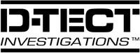 D-Tect Investigations, LLC