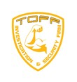 Toff Investigation and Security Firm