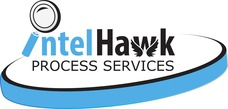 IntelHawk Investigations & Process Services
