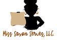 Miss Saxon Serves LLC