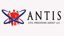 ANTIS Civil Processing Agency