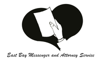 East Bay Messenger and Attorney Service