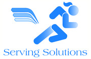 Serving Solutions