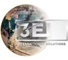 3EI Investigations