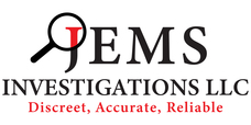 JEMS Investigations LLC