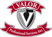 Valor Professional Services, Inc