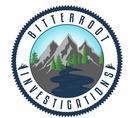 Bitterroot Investigations