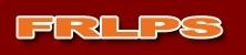 Front Range Legal Process Service