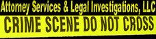 Attorney Services & Legal Investigations, LLC
