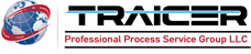 Traicer Professional Process Service Group LLC