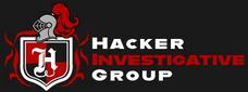 Hacker Investigative Group LLC