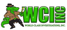 World Class Investigations, Inc.