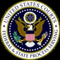 RCI International Process Service and Investigations