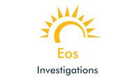 Eos Investigations