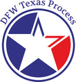 DFW Texas Process Servers, LLC
