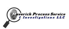 Maverick Process Service & Investigations LLC