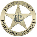 Maryland Pre Trial Bureau