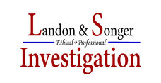 L&S Investigations LLC