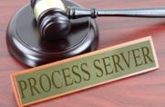 Plan ABC Legal Process