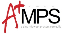 A Plus Midwest Process Serve, LLC