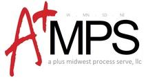 A Plus Midwest Process Serve, LLC