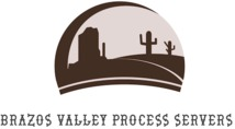 Brazos Valley Process Servers