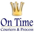 On Time Process