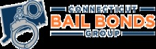 Connecticut Bail Bonds Group of New Haven CT
