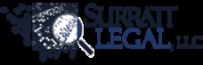 Surratt Legal LLC